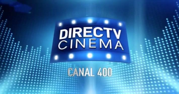 DTV CINEMA STILL