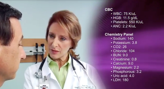 IMER Medical
