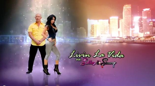 LLVSS 1