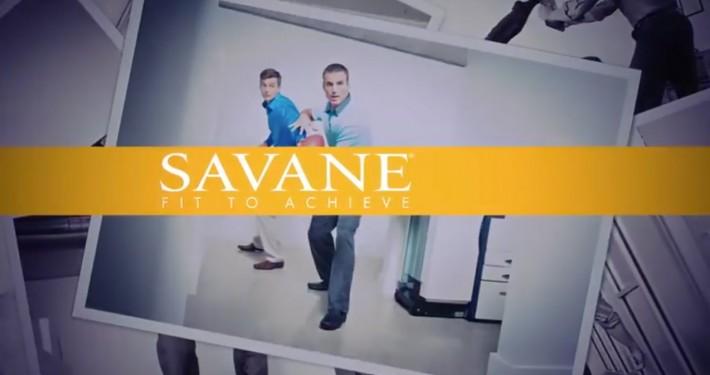 Savane Still