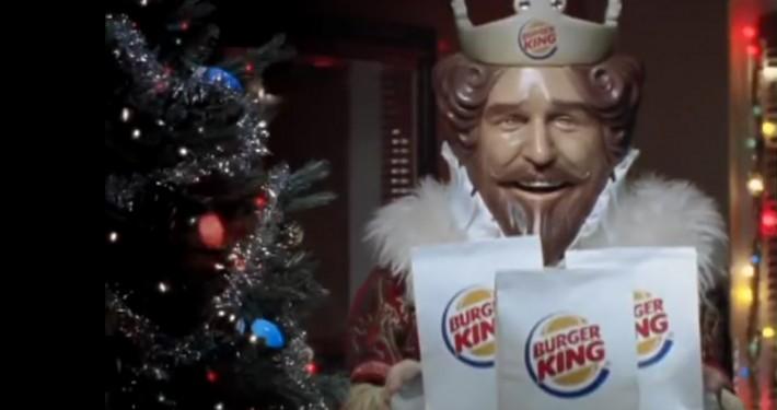 roarpost-burger-king